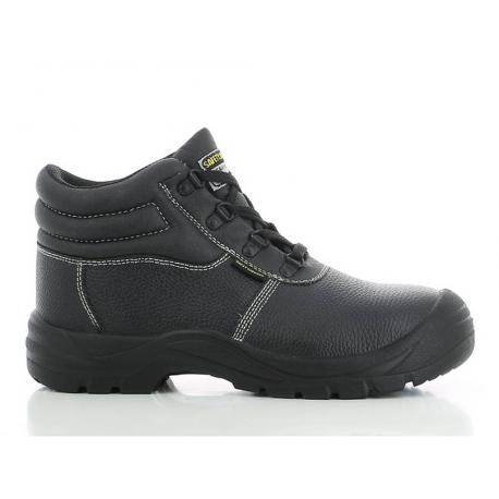 Chaussures SafetyBoy S1P SafetyJogger