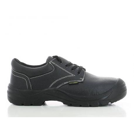 Chaussures SafetyRun S1P Safety Jogger