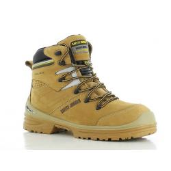 Chaussures Ultima S3 Safety Jogger