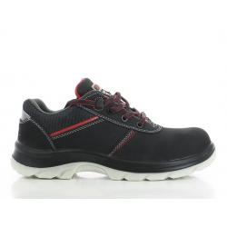 Chaussures Vallis S3 - Safety Jogger