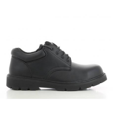 X1110 - Safety Jogger