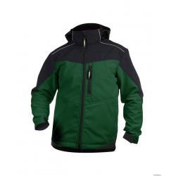 Jakarta veste softshell - Dassy - 300336