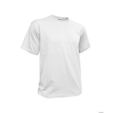 Oscar - T-shirt - Dassy - 710001