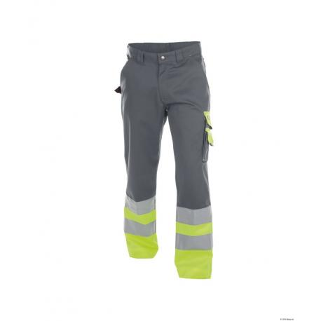 Omaha Pantalon haute visibilité - Dassy