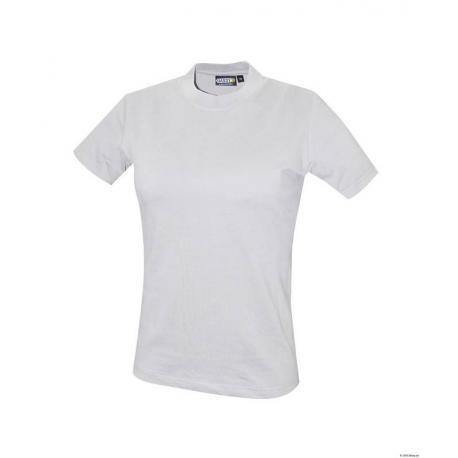 Oscar - T-shirt pour femmes - Dassy - 710005
