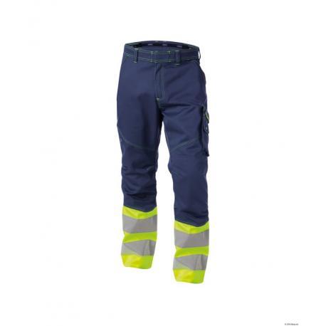 Phoenix Pantalon haute visibilité - Dassy