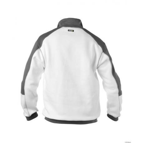 Basiel - sweat-shirt - Dassy - 300358
