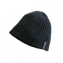 Odin - Bonnet Tricoté - Dassy