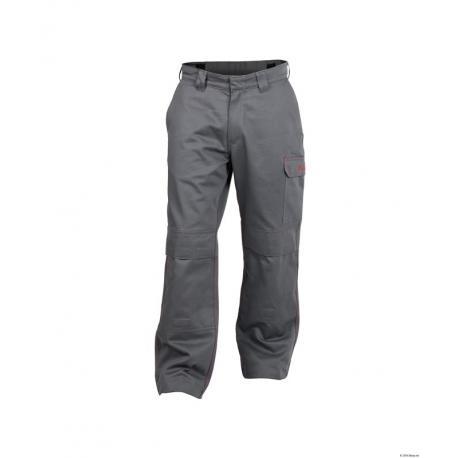 Arizona Pantalon poches genoux ignifugé - Dassy