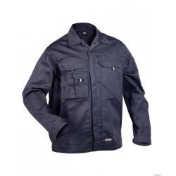 Locarno - Veste de travail - Dassy - 300233