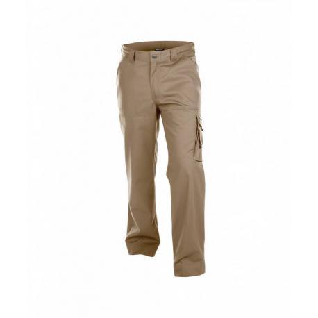 Pantalon Liverpool 245g/m² Dassy