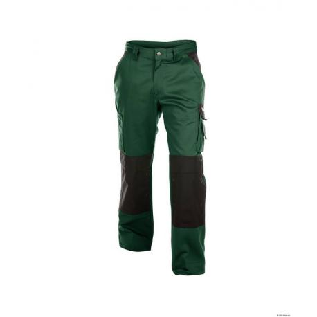 Boston Pesco 61- pantalon bicolore - Dassy - 200426