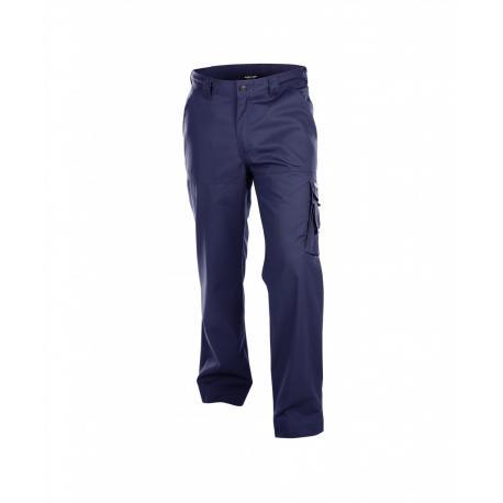 Pantalon Liverpool Coton Dassy