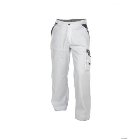 Nashville Pantalon de travail bicolore - Dassy - 200658