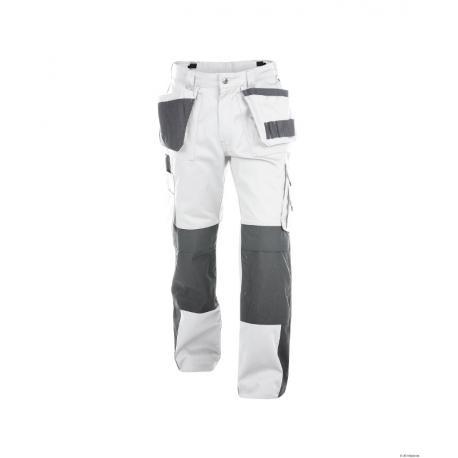 Seattle Pesco 61 pantalon bicolore - Dassy - 200428