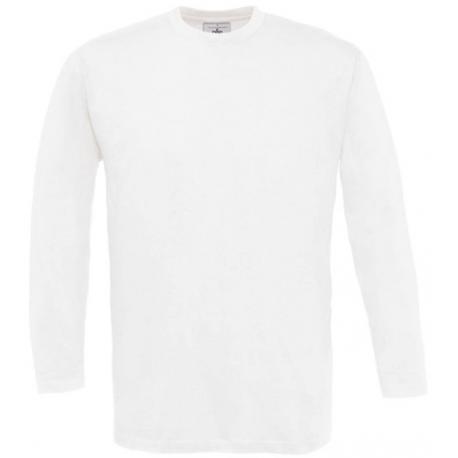 Exact 150 LSL Tee-Shirt Manches longues - B&C - CG151