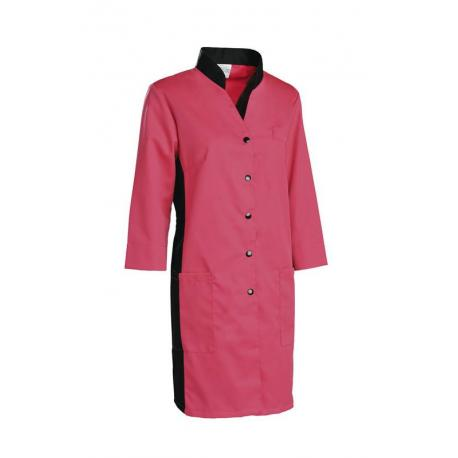 Alizée - vêtement médical