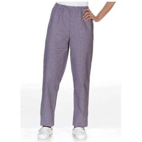 Daniel - Pantalon mixte