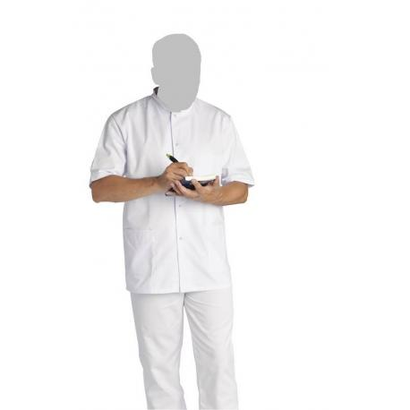 Denis 195 g. - Vêtement médical