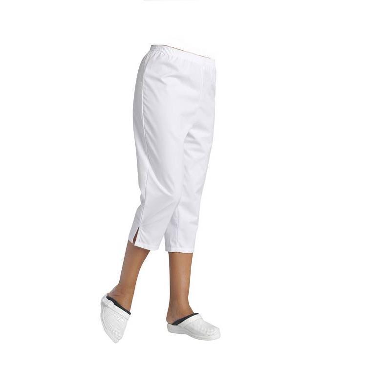 Pantacourt - Pantalon Médical