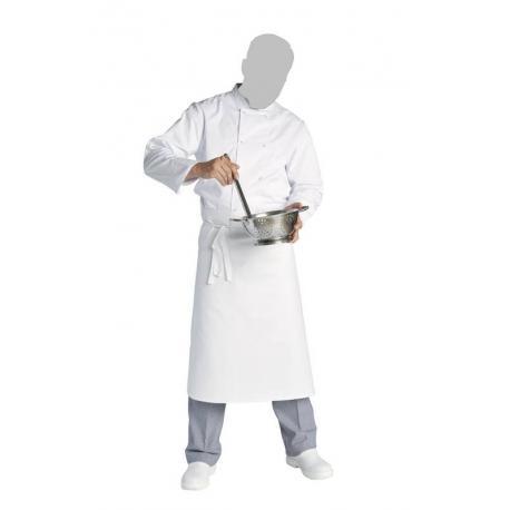 Tablier Chef - Taille Unique