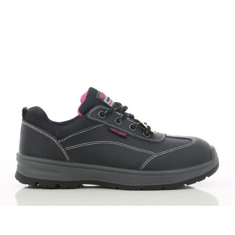 Chaussures Femme Best Girl Safety Jogger