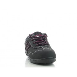 Chaussures Femme Ceres Safety Jogger