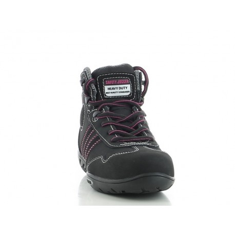 Chaussures Femme ISIS Safety Jogger