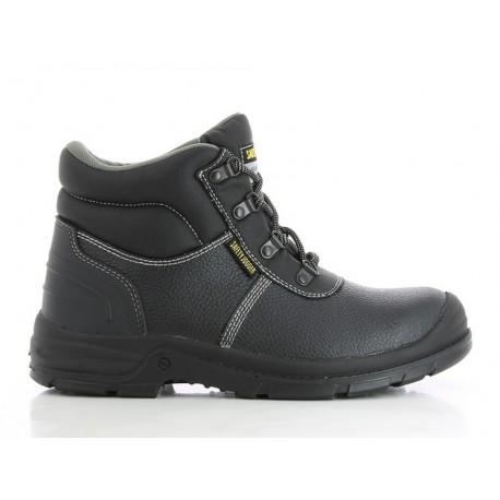 Chaussures Homme BestBoy2 S3 Safety Jogger