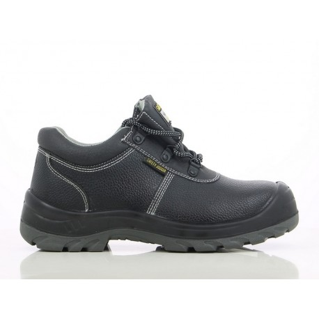 Chaussures Homme BestRun S3 Safety Jogger