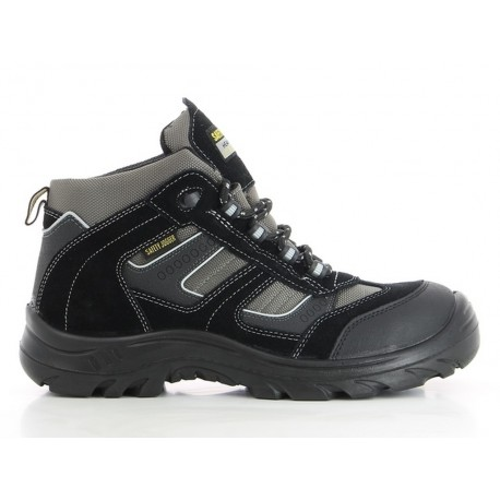 Chaussures Homme Climber S3 Safety Jogger