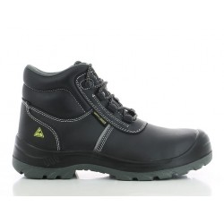 Chaussures Homme Eos Safety Jogger
