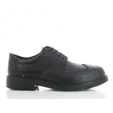Chaussures Homme Manager Safety Jogger