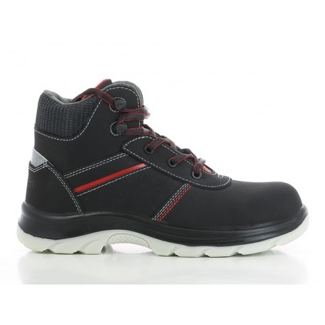 Chaussures Homme Montis Safety Jogger