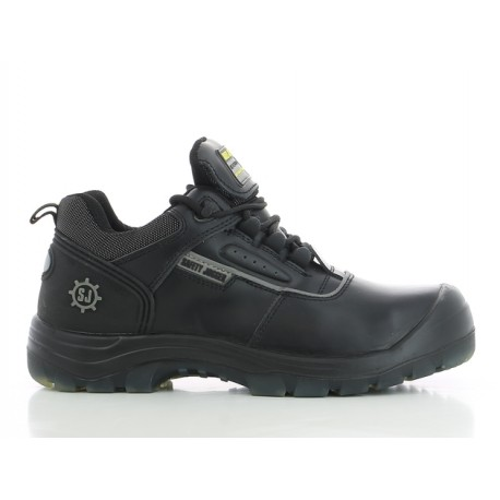 Chaussures Homme Nova Safety Jogger