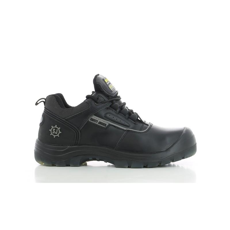 dfba7985709 Chaussures Homme Nova Safety Jogger. Loading zoom