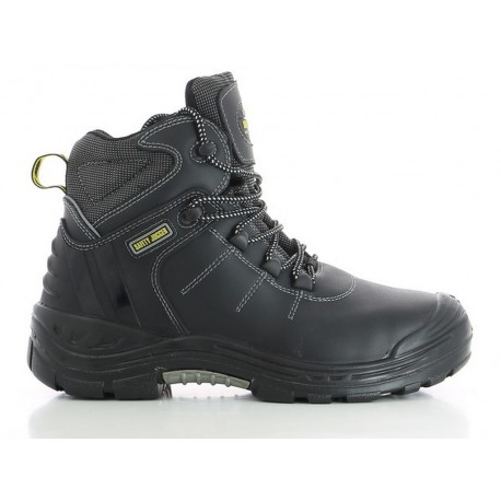 Chaussures Homme Power2 S3 Safety Jogger
