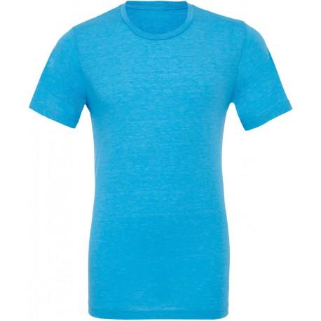 T-Shirt Tribend Col Rond