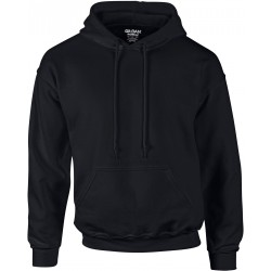 SWEAT SHIRT CAPUCHE DRYBLEND - GILDAN