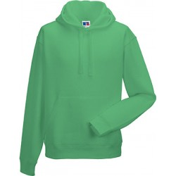 SWEAT SHIRT CAPUCHE AUTHENTIC HOMME