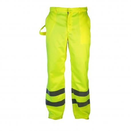 Trousers Haute Visible - Vizwell - WTC07