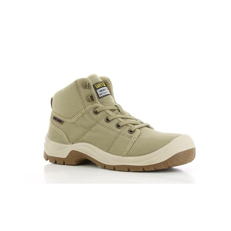 21bd8d1c673 Chaussures Homme S1P Alsus Safety Jogger. Loading zoom