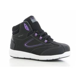 Chaussures Femme Beyoncé Safety Jogger