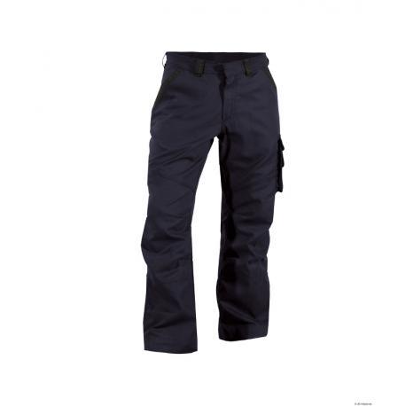 Pantalon Stark - Dassy - 200721