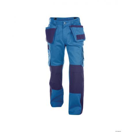 Seattle Pesco 64 pantalon bicolore - Dassy - 200428