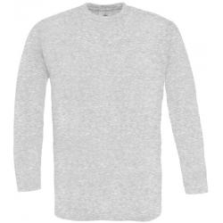 Exact 150 LSL Tee-Shirt Manches longues - B&C